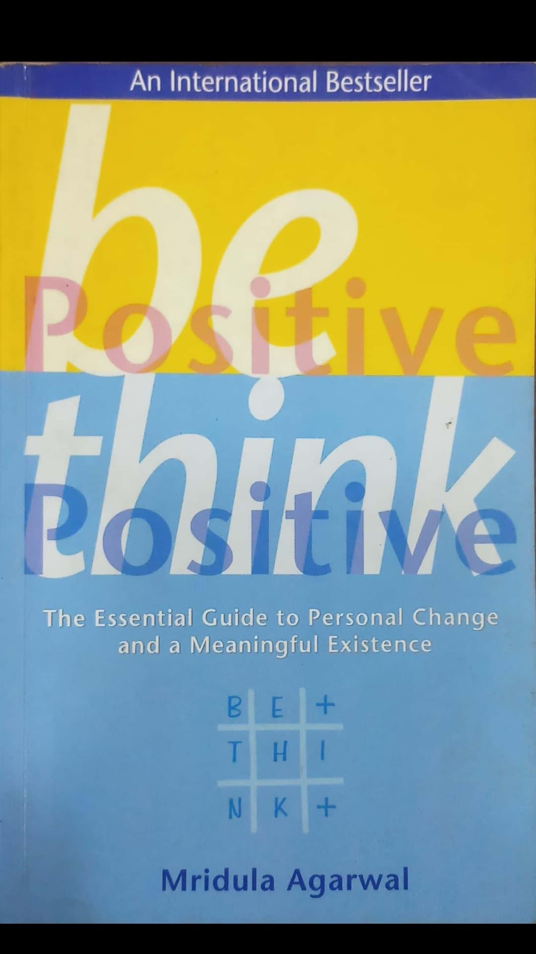 ppbs-8-be-positive-think-positive